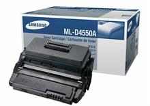 Samsung ML-D4550A Black LaserJet Toner Cartridge